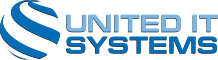 United IT Systems