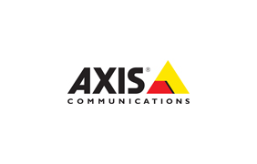www.axis.com